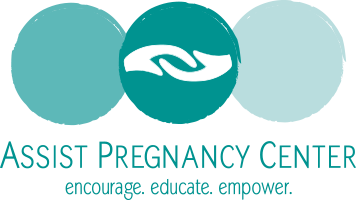 Assist Pregnancy Center
